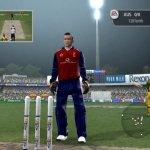 Скриншот Cricket 2005 – Изображение 14