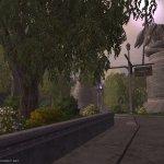 Скриншот Hero's Journey – Изображение 33