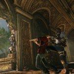 Скриншот Uncharted 3: Multiplayer – Изображение 10