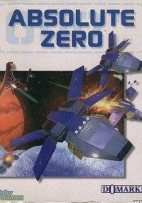 Обложка Absolute Zero