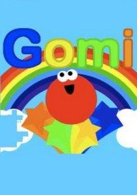 Gomi – фото обложки игры