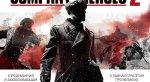 Company of Heroes 2. Специальное расследование - Изображение 3