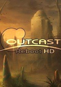 Обложка Outcast Reboot HD