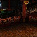 Скриншот Tekken 3D: Prime Edition – Изображение 115
