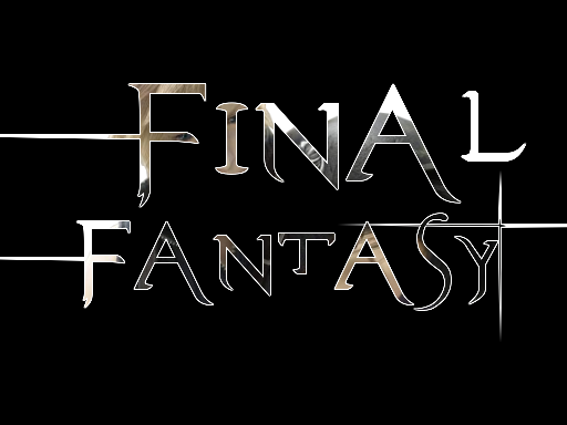 Final Fantasy