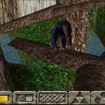 Скриншот Jungle Legend – Изображение 5