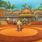 Скриншот Ether Saga – Изображение 10