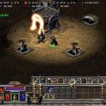 Скриншот Fate, The (2003) – Изображение 19