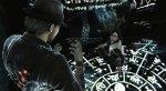 Murdered: Soul Suspect. Впечатления от показа на Игромире-2013 - Изображение 4