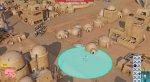 В Сеть утекли кадры стратегии по Star Wars с осадой Татуина - Изображение 8