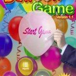 Скриншот Balloon Game – Изображение 3