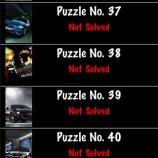 Скриншот Car Puzzle
