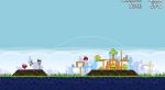 Angry Birds выйдет на Nintendo Wii и Wii U. - Изображение 3