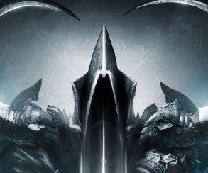 Лучший блоггер пойдет на закрытую вечеринку Diablo 3: Reaper of Souls
