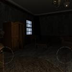 Скриншот The Apeiron Project – Изображение 14