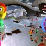 Скриншот Squeeballs Party – Изображение 25