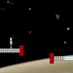 Скриншот Droid Uprising – Изображение 1