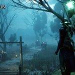 Скриншот Dragon Age: Inquisition – Изображение 1