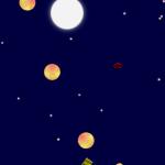 Скриншот Bad Night, A – Изображение 1