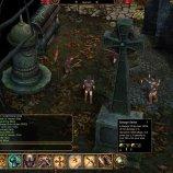 Скриншот Tactica Online