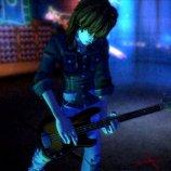 Скриншот Rock Band – Изображение 10