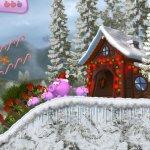 Скриншот Piggly Christmas Edition – Изображение 1