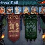 Скриншот The Banner Saga: Factions – Изображение 1