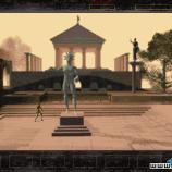 Скриншот Time Commando – Изображение 8