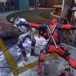 Скриншот Deadpool – Изображение 35