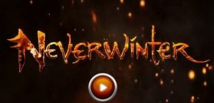 Neverwinter. Видео #9