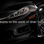 Скриншот Gran Turismo (2009) – Изображение 21