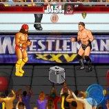 Скриншот WWE WrestleFest – Изображение 9