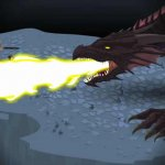 Скриншот Dragon Age: Origins – Изображение 24