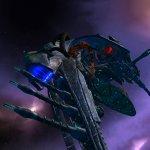 Скриншот Skyjacker – Изображение 9