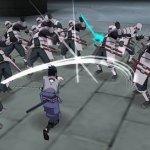 Скриншот Naruto Shippuden: Ultimate Ninja Impact – Изображение 50