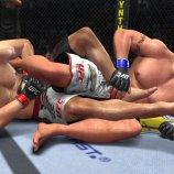 Скриншот UFC 2010: Undisputed – Изображение 8