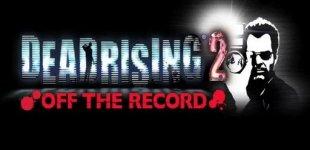 Dead Rising 2: Off the Record. Видео #11