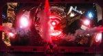Как выглядит 4D-аттракцион по Mass Effect - Изображение 4