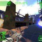 Скриншот Battle Arena: The First Match – Изображение 38
