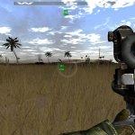 Скриншот Specnaz: Project Wolf – Изображение 9