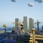 Скриншот VRobot – Изображение 5