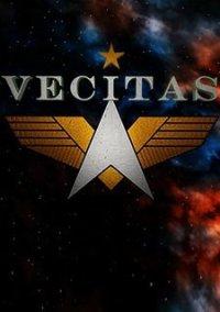 Vecitas – фото обложки игры