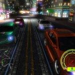 Скриншот Street Racing Stars – Изображение 14