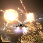 Скриншот Star Wars: The Old Republic - Galactic Starfighter – Изображение 1