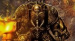Анонсирован Warhammer 40K Armageddon - Изображение 7