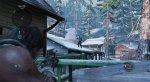 The Last of Us. Первые скриншоты сетевой игры - Изображение 4