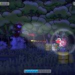 Скриншот Paintball eXtreme – Изображение 3