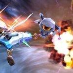 Скриншот Kid Icarus: Uprising – Изображение 9