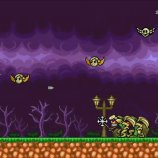 Скриншот 8-Bit Bayonetta – Изображение 4