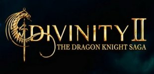 Divinity II: The Dragon Knight Saga. Видео #6